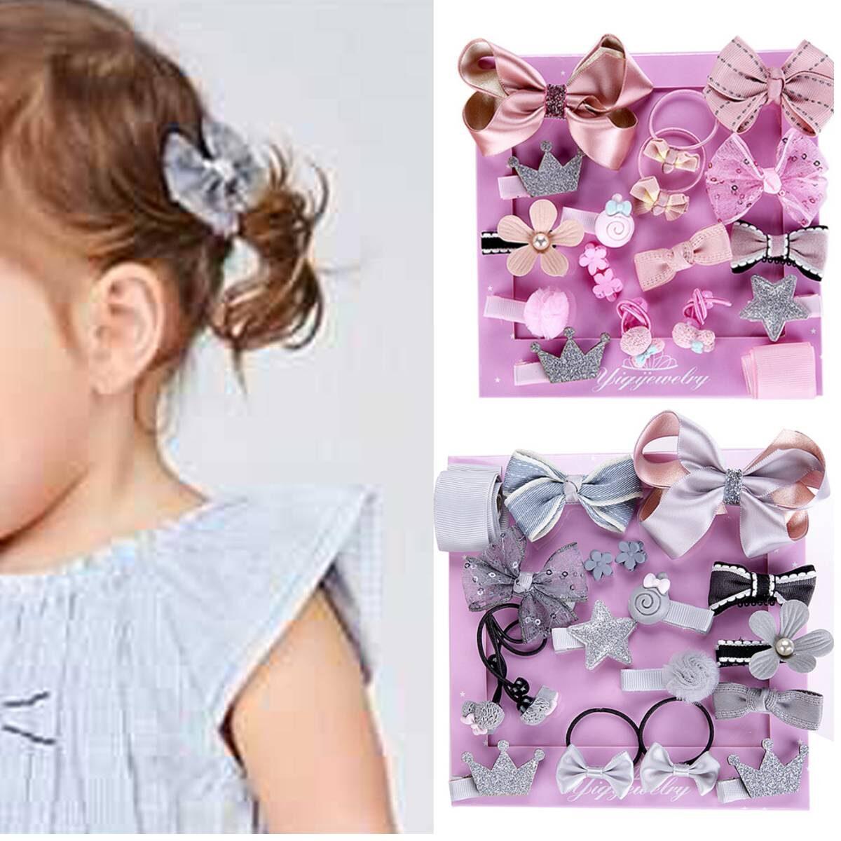 girl-clip-set-box-accessories