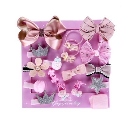 girl-clip-set-box-accessories
