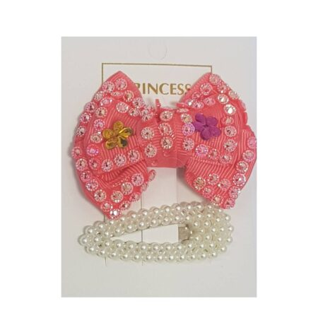 girl-set-clip-pearl