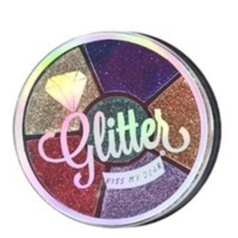 glitter-palette-eyeshadow