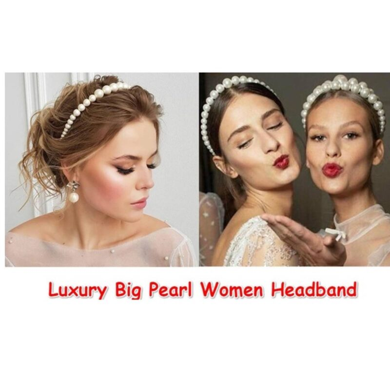 heandband-pearl-woman-hair-bridal