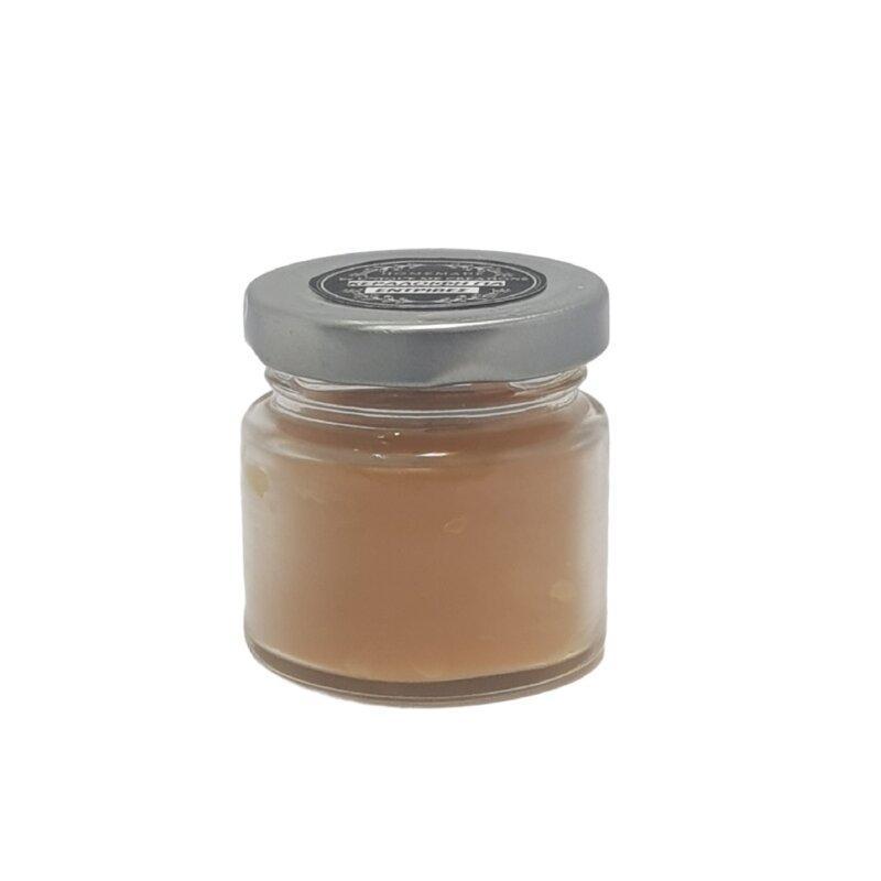 keralifi-wax-oinment-massage