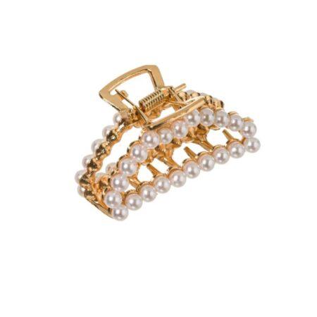 klamer-clipper-pearl