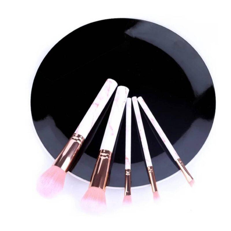 marble-brushes-set-5-make-up