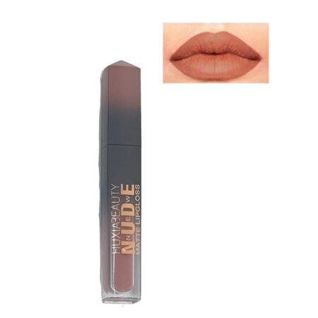 lipgloss-matte-nude-08