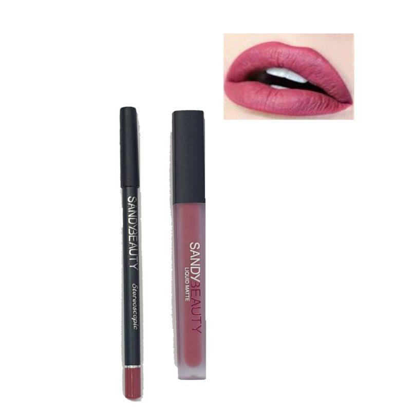 matte-lipstick-sandy-liquid-16