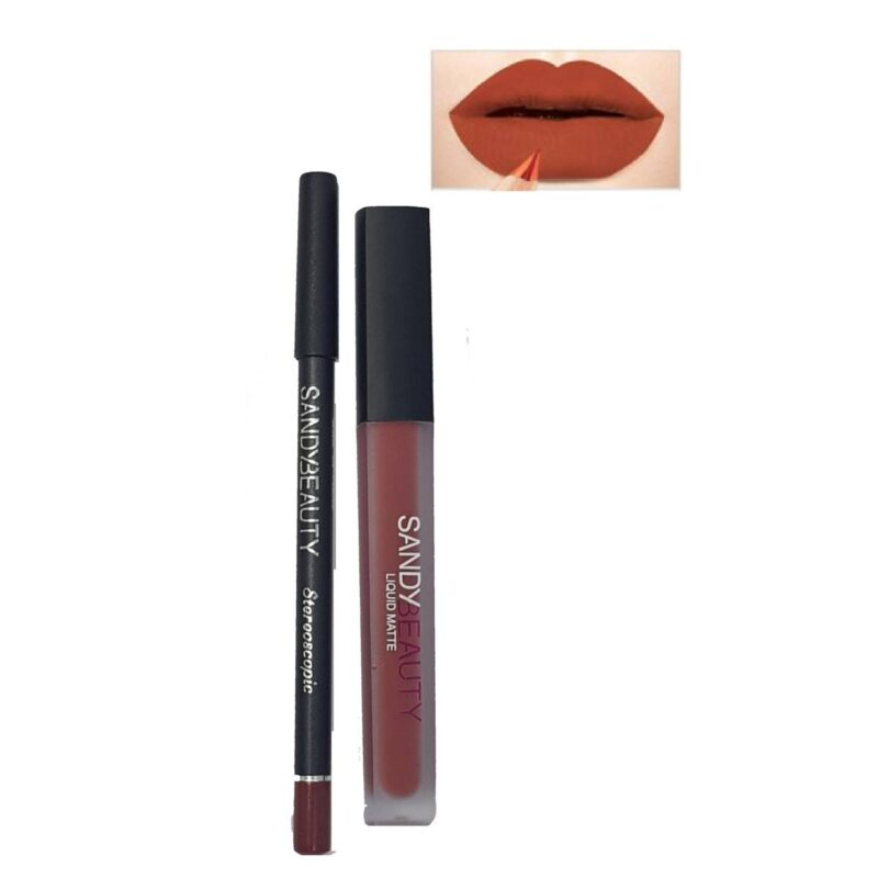 matte-lipstick-sandy-liquid-17