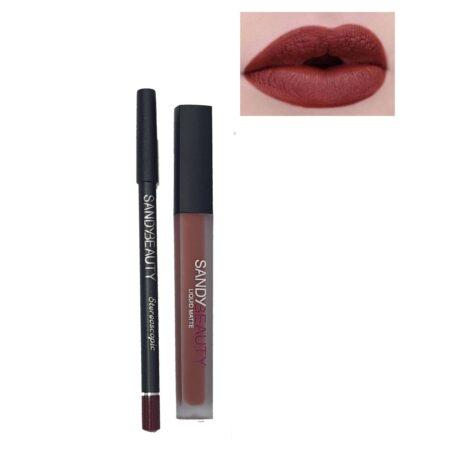 matte-lipstick-sandy-liquid-18