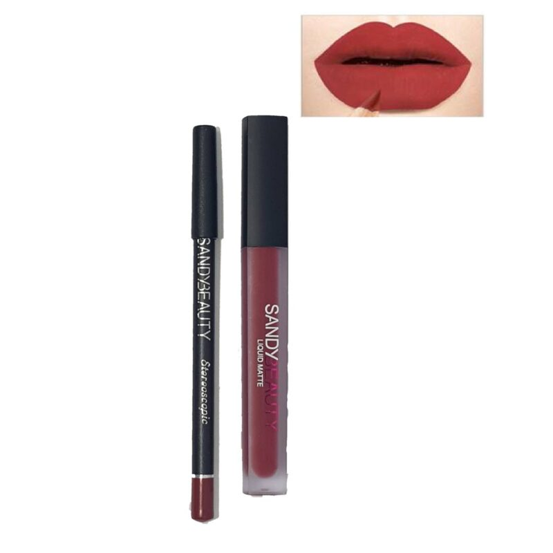 matte-lipstick-sandy-liquid-19
