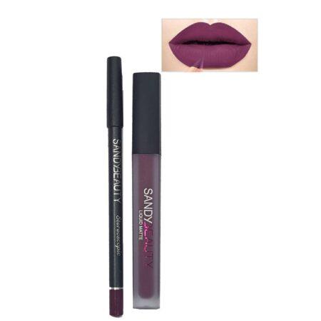 matte-lipstick-sandy-liquid-20