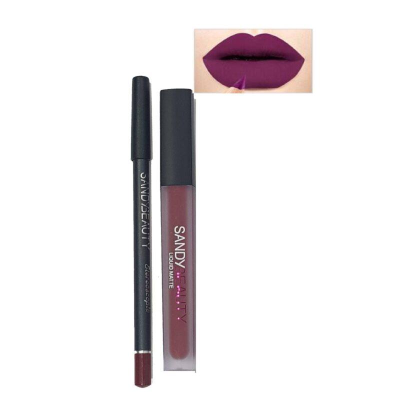 matte-lipstick-sandy-liquid-22
