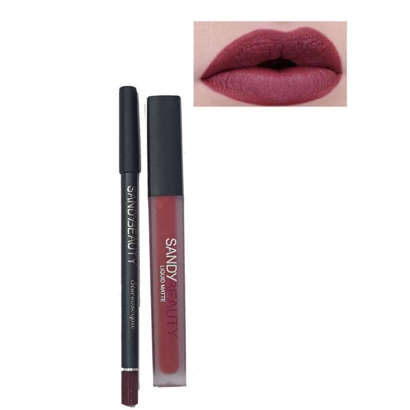 matte-lipstick-sandy-liquid-24