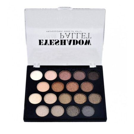 meis-eyeshadow-pallete-3