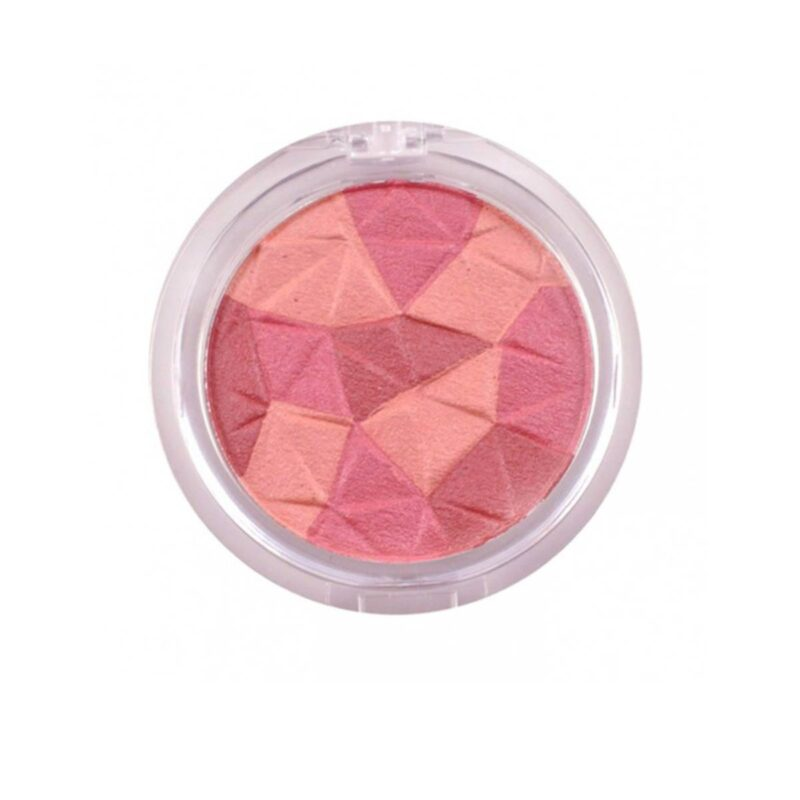 meis-highlighter-blusher-palette