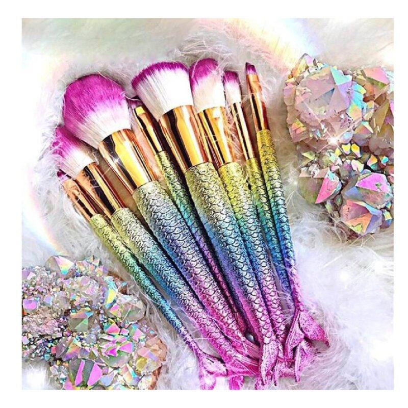 mermaid-brushes-10-pics