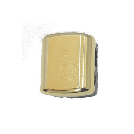 metallic-xistra-make-up-sharpener-double