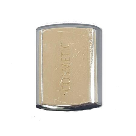 metallic-xistra-make-up-sharpener-double