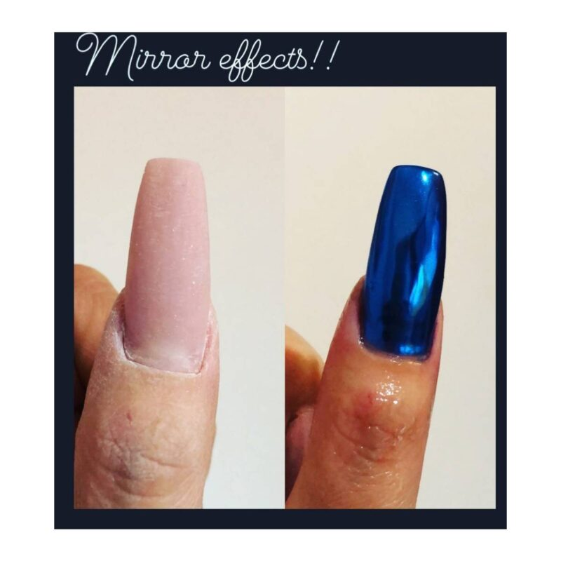 mirror-powder-nail-art-skonipowder-nail-art-skoni