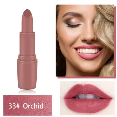miss-rose-lipstick