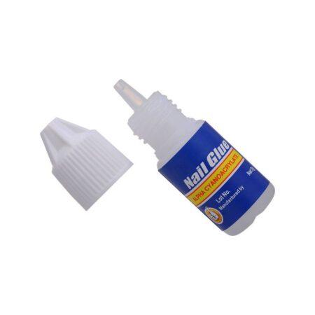 nail-glue-super-powerful