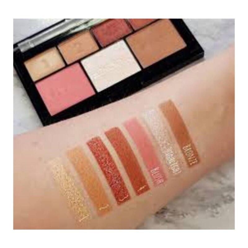 scanlon-palette-eyeshadow-colour-01