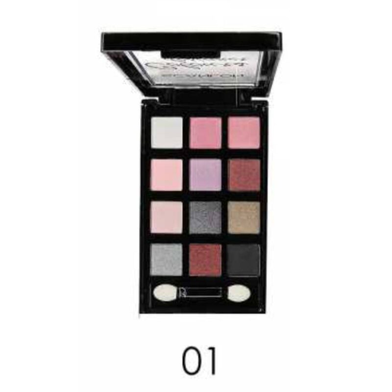 scanlon-palette-eyeshadows-12-colors