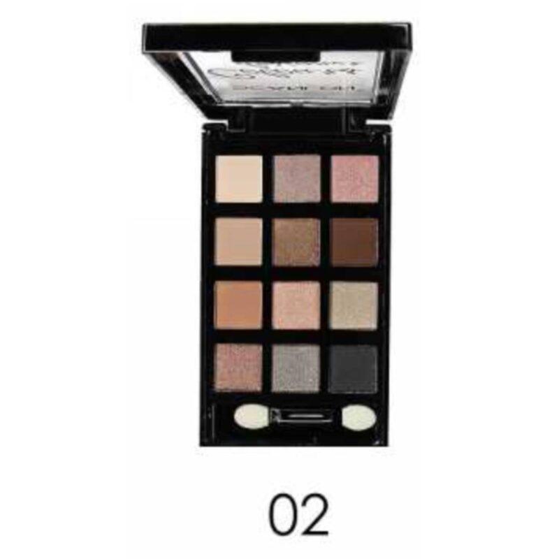 scanlon-palette-eyeshadows-12-colors-02