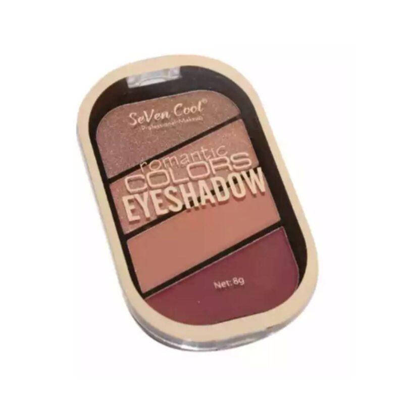 seven-cool-palette-eyeshadow