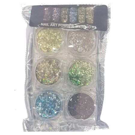 strass-powder-nail-art-skoni