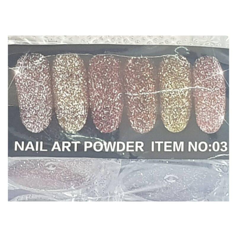 strass-powder-nail-art-skoni