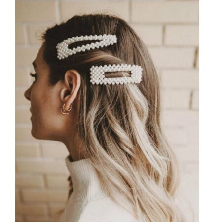 big-pearl-fashion-clip