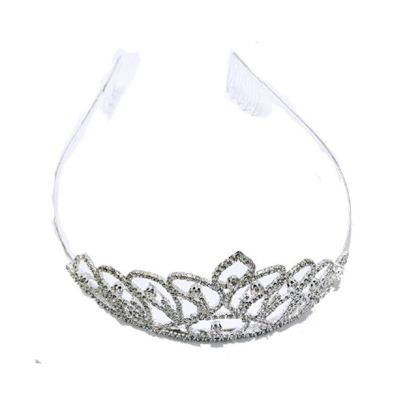 bridal-crown-pride-headband-crystal