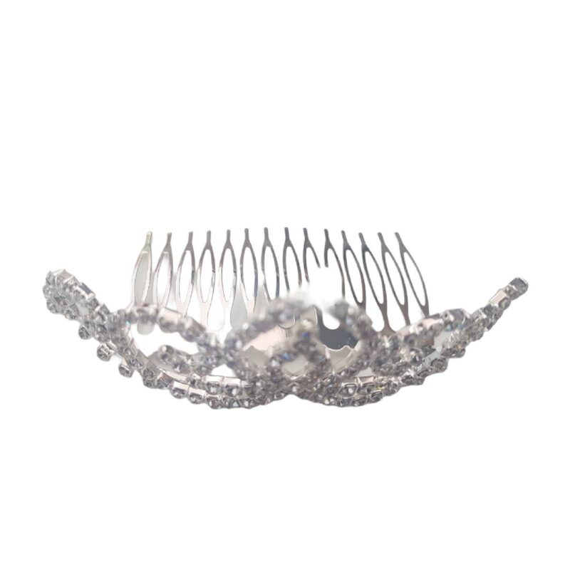 bridal-crown-xtenaki-strass-wedding