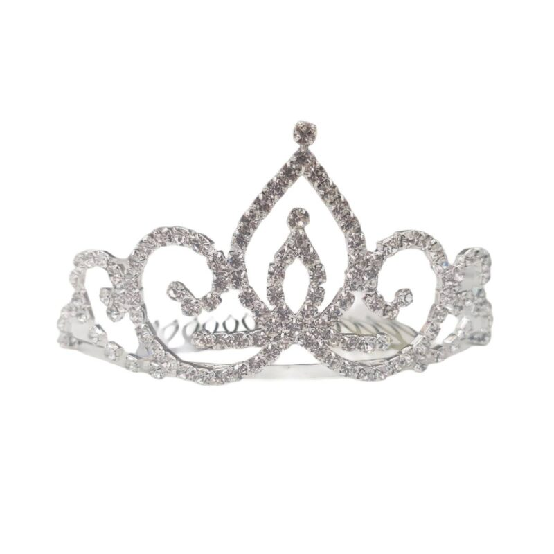 bridal-crown-xtenaki-strass-wedding