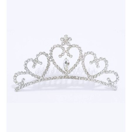 bridal-crown-tiara-strass-wedding