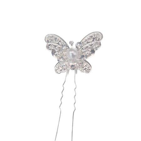 butterfly-fourketa-strass-pearl