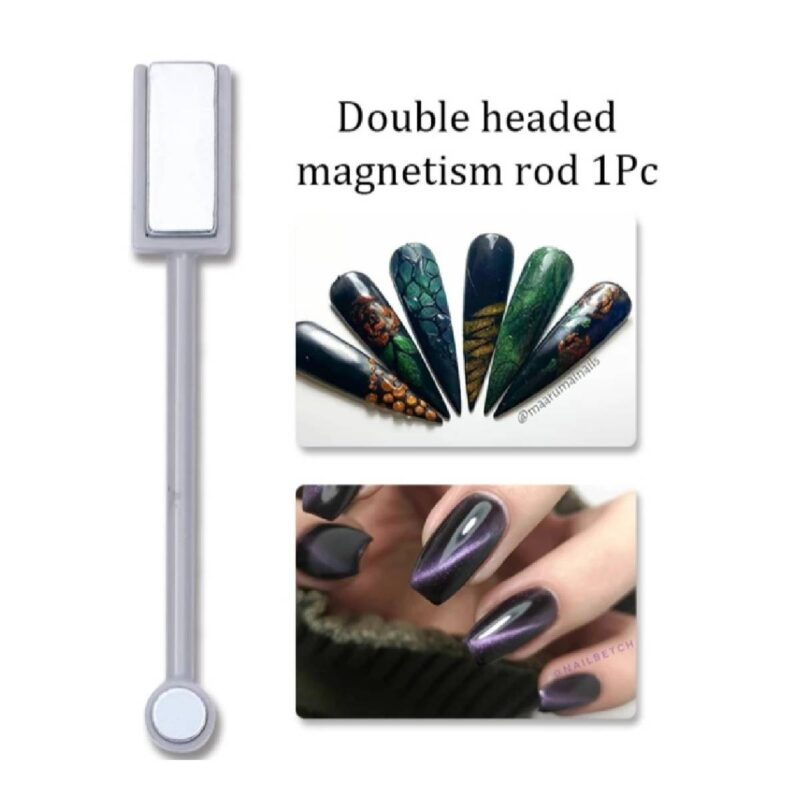 cat-eye-magnet-nail-art