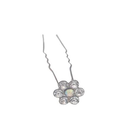 crystal-flower-fourketa-bridal