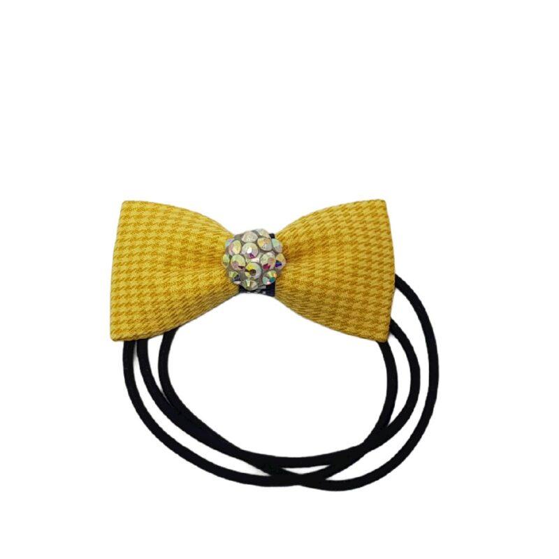 elastic-headband-hair-girl-kokalaki