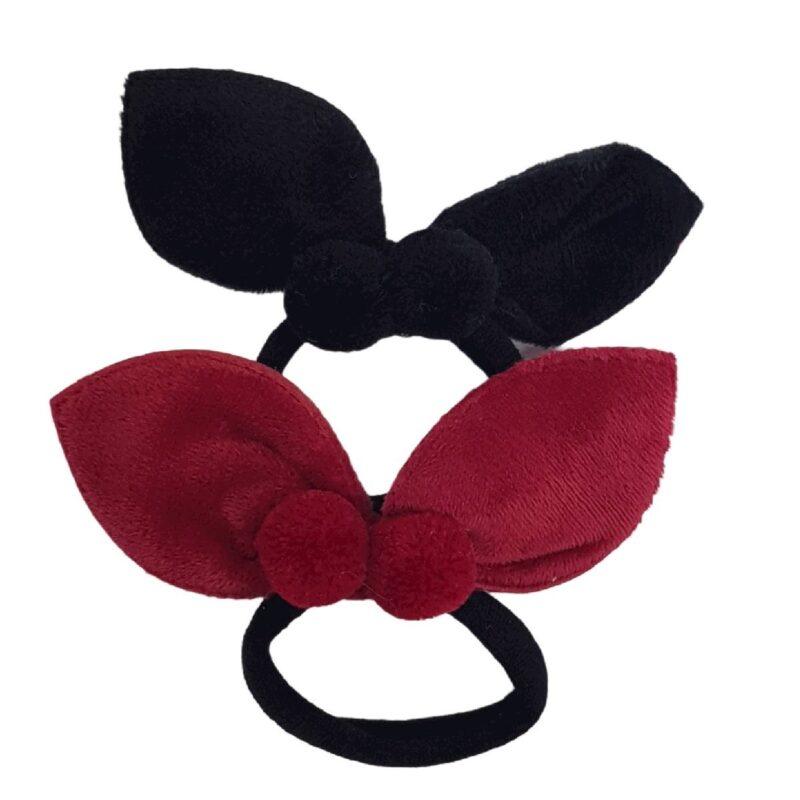 elastic-headband-hair-girl-kokalaki (3)