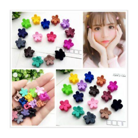 hair-girl-clip-flower
