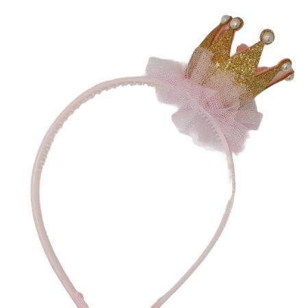 headband-crown-pearl-girl-hair