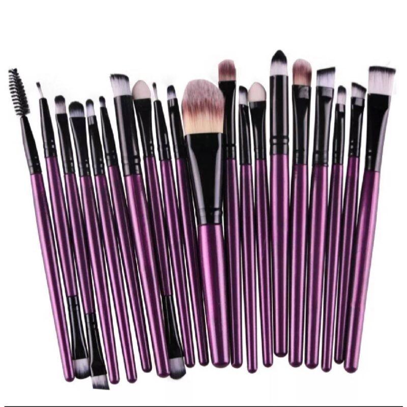 make-up-brushes-20pics-set-pinela