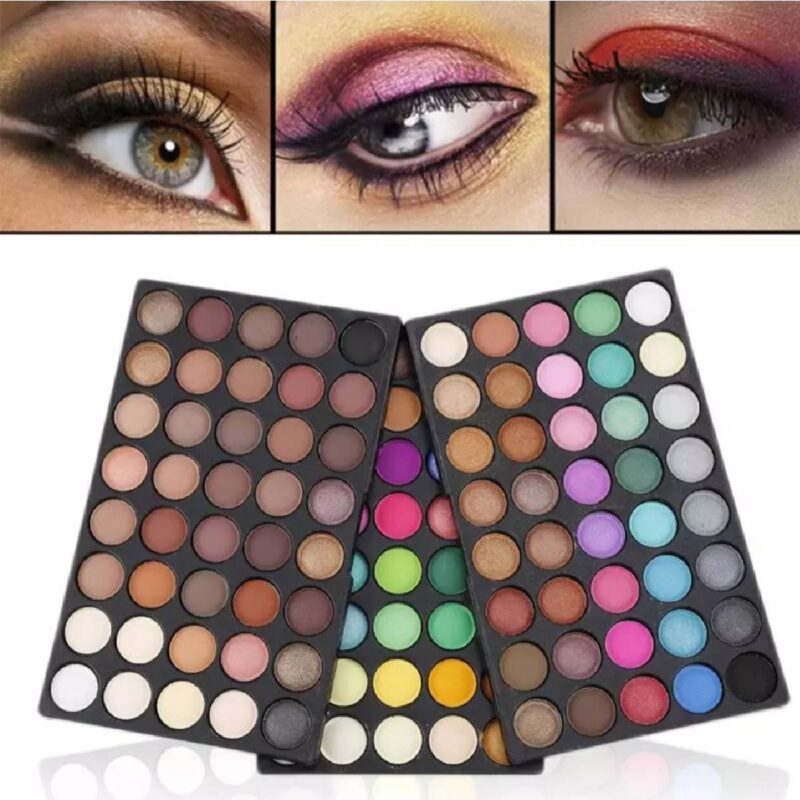 palette-120-colors-eyeshadow