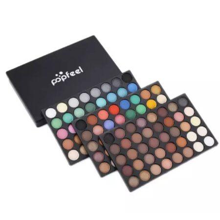 palette-120-colors-eyeshadow