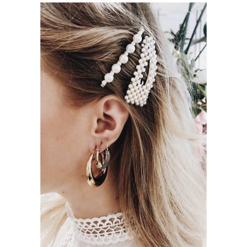 pearl-fashion-clip-hair