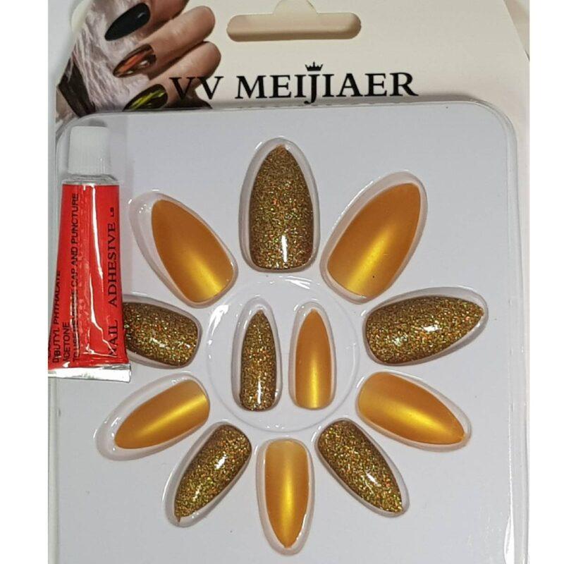 press-on-nails-high-quality-art