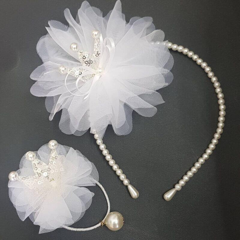 touli-vaftisi-steka-elasticband