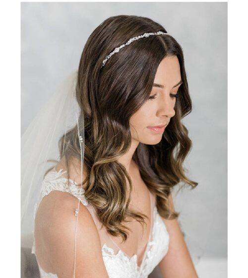 bridal-crown-tiara-strass-wedding (2)