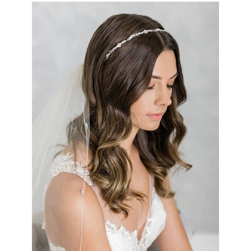 bridal-crown-tiara-strass-wedding (2)